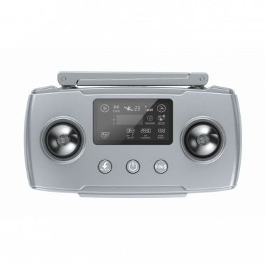 Hubsan Zino Mini PRO 128GB (2 батареи)