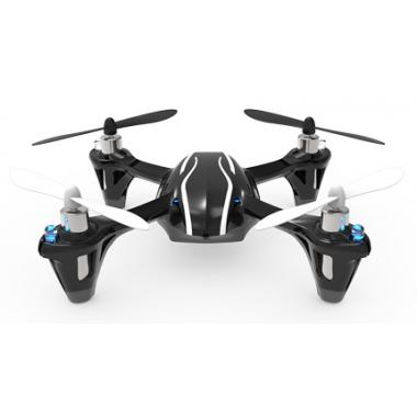 Hubsan H107L Mini X4 LED