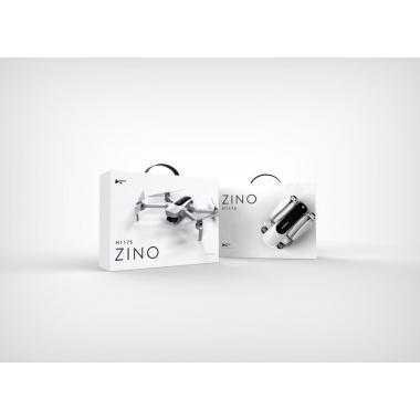 Hubsan Zino H117S+Bag+EB