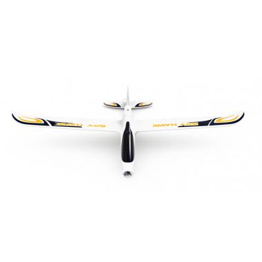 Hubsan Spy Hawk H301S