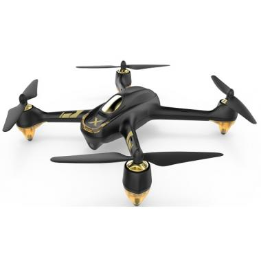 Hubsan H501A+HT011A X4 Air Pro Advanced