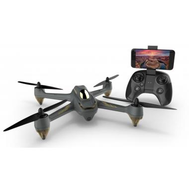 Hubsan H501M X4 Air Basic Edition