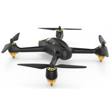 Hubsan H501S STANDARD EDITION