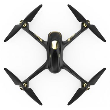 Hubsan H501S PRO High Edition