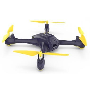 Hubsan X4 Star Pro H507A+HT009