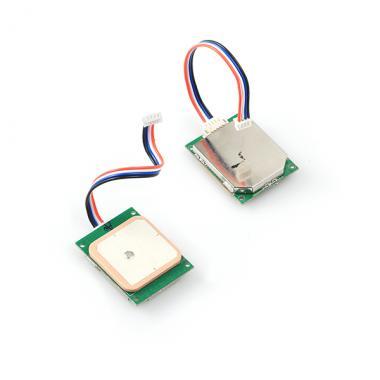 Модуль GPS Hubsan H502-14