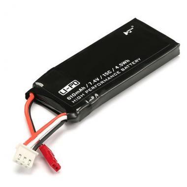 Аккумулятор Hubsan H502-16