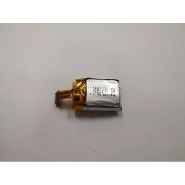 Аккумулятор Hubsan H-002-03