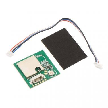 GPS модуль Hubsan H109S-12