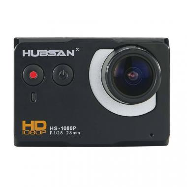 HD камера Hubsan H109S-26