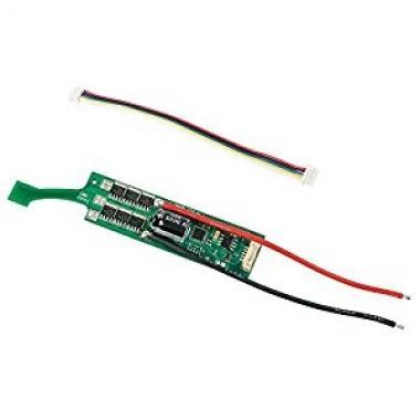 Регулятор скорости ESC A Hubsan H109S-14