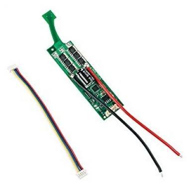 Регулятор скорости ESC B Hubsan H109S-15