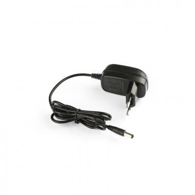 Адаптер для зарядного устройства Hubsan ZINO000-44