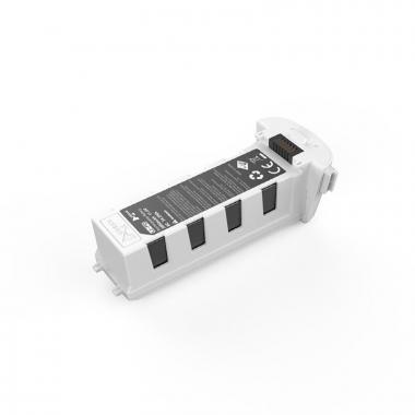 Аккумулятор Hubsan Li-Po 11.4V 3000 mAh ZINO000-38