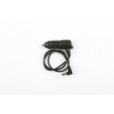 Автомобильное зарядное устройство Hubsan ZINO000-53