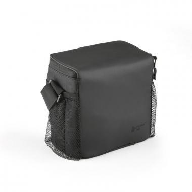 Черная сумка Hubsan ZINO000-51