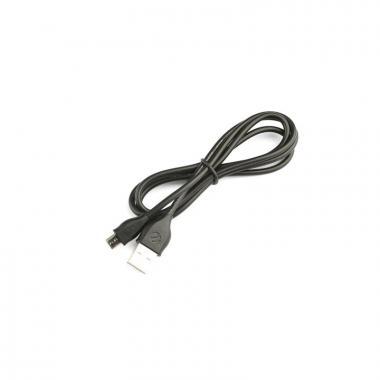 Кабель Micro USB Hubsan ZINO000-42