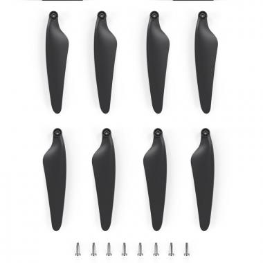 Комплект воздушных винтов Hubsan ZINO000-48
