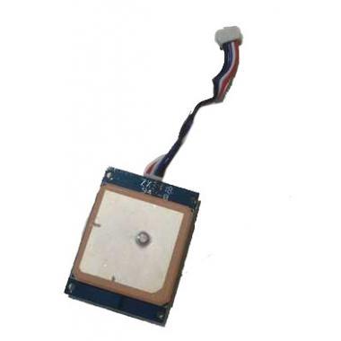 Модуль GPS Hubsan ZINO000-08