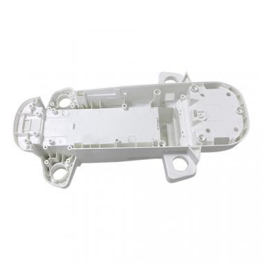 Нижняя часть корпуса Hubsan ZINO000-17