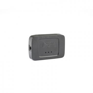 Зарядное устройство Hubsan ZINO000-41