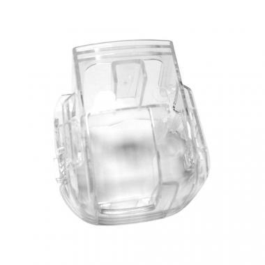 Защитная крышка для калибровки подвеса Hubsan ZINO000-74