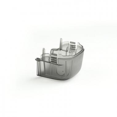 Защитная крышка подвеса Hubsan ZINO000-22