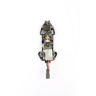 Полетный контроллер Hubsan H123D-10