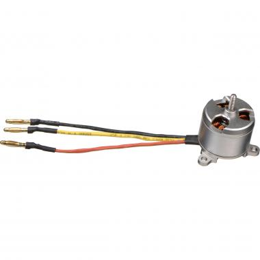 Мотор Hubsan H301S-13