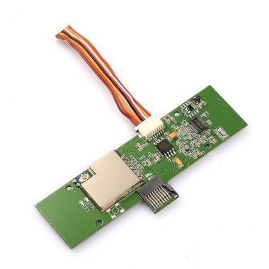 Модуль видеопередачи Hubsan H501S-11