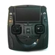 Пульт управления Hubsan H501S-15