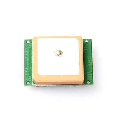 Модуль GPS Hubsan H501S-12