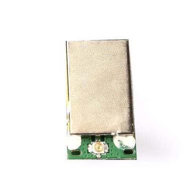 Приемник Hubsan H501S-21