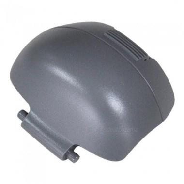 Крышка батарейного отсека Hubsan H501M-03