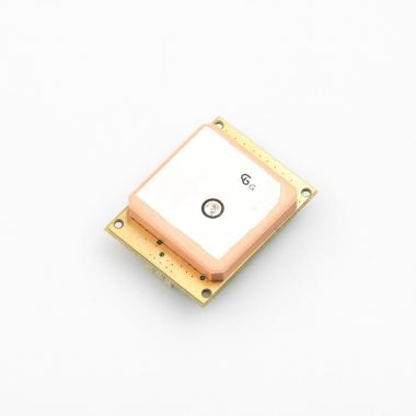 GPS модуль Hubsan H507A-08