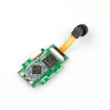 Модуль камеры Hubsan H507A-06