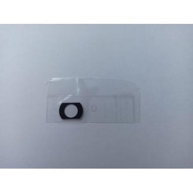 Линза камеры для Zino PRO - ZINOPRO-13