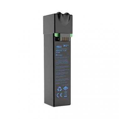 Аккумулятор Hubsan Li-Po 11,4 V 5000 mAh, 5700 Wh для Zino PRO - ZINOPRO-11