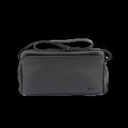 Черная сумка для Hubsan Zino 2 - ZINO200-07