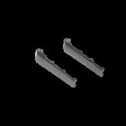 Крышка антенны(черная) правая и левая для Zino PRO - ZINO000-65