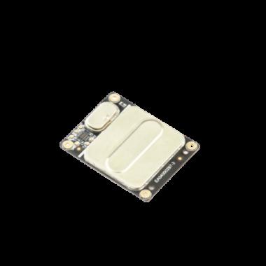 Модуль GPS для Hubsan Zino 2 - ZINO200-02