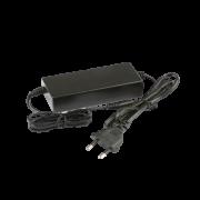 Зарядное устройство Hubsan - ZINO200-04