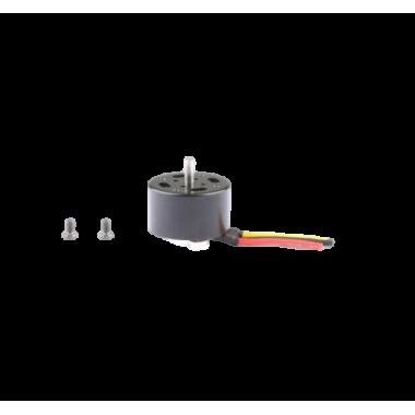 Бесколлекторный мотор с креплением в комплекте для Hubsan Zino - ZINO200-11