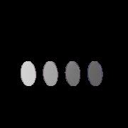 Фильтры для камеры, 4 штуки (ND4|8|16|32) для Zino 2 - ZINO200-14