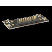 Плата для зарядного устройства для Hubsan Zino 2 - ZINO200-21