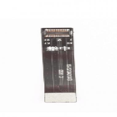 Пленочный кабель для модуля усилителя сигнала FPC для Hubsan Zino PRO - ZINOPRO-04