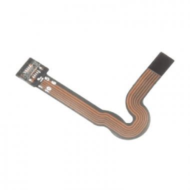 Пленочный кабель для соединения с гироскопом Hubsan Zino PRO - ZINOPRO-07