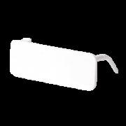 Защитная крышка входа SD карты для Zino 2 - ZINO200-39