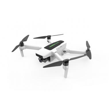 Hubsan Zino 2 Plus+Bag+EB